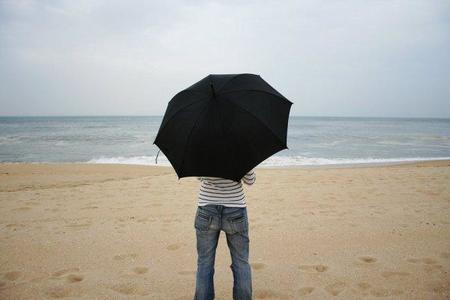 ¿Llueve en ... ?