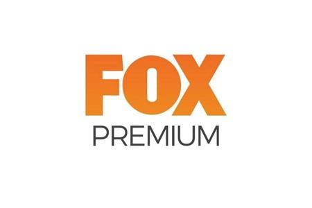 """Claro video """"regala"""" los canales de Fox Premium y el contenido de noggin por unos días en México"""