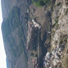 Foto 10 de 15 de la galería albarracin en Diario del Viajero