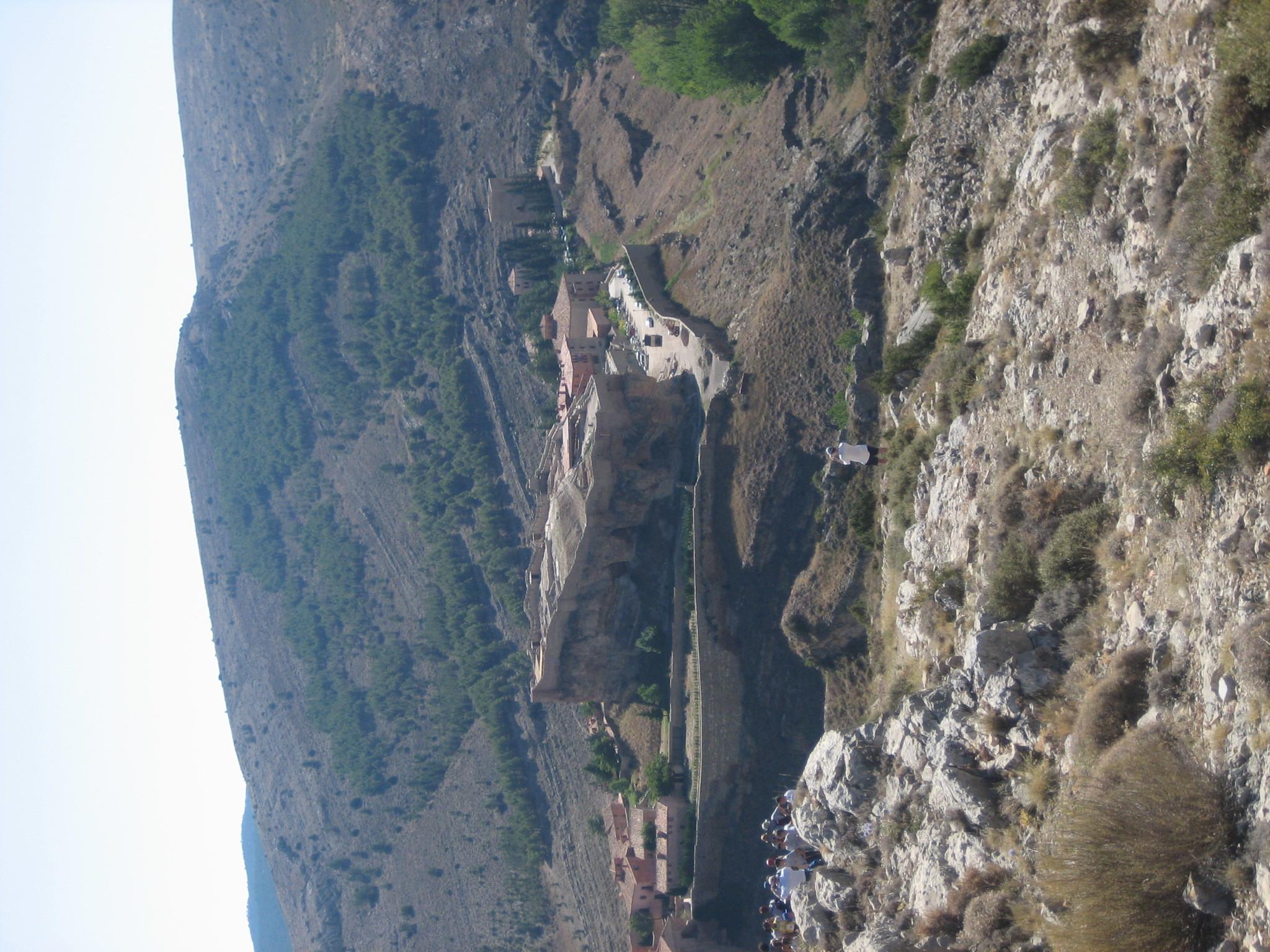 Foto de Albarracin (10/15)
