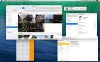 El futuro de OS X y las razones por las que todos los conceptos publicados hasta ahora van mal encaminados