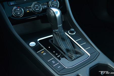 Mazda 3 Vs Volkswagen Jetta Vs Kia Forte 12