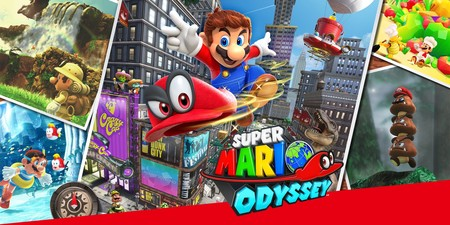 H2x1 Nswitch Supermarioodyssey Image1600w