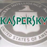 Hive al descubierto: WikiLeaks revela cómo la CIA se hacía pasar por Kaspersky