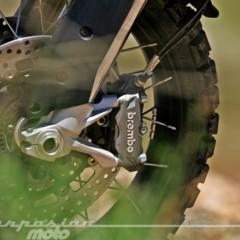 Foto 26 de 36 de la galería ducati-multistrada-1200-enduro-1 en Motorpasion Moto