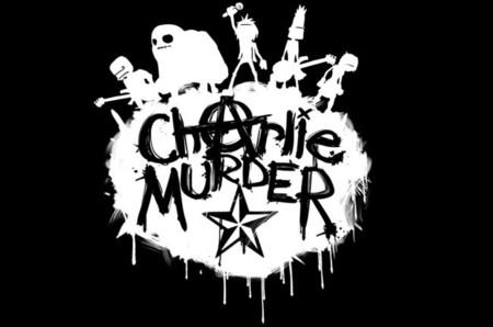 'Charlie Murder': análisis