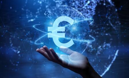 El euro digital recibe luz verde: qué sabemos del proyecto de moneda virtual que ya ha aprobado el Banco Central Europeo
