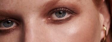 Cinco bases de maquillaje low cost que dejan la piel perfectamente mate y aterciopelada