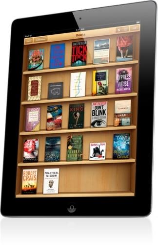 Un ePub más amigo de los libros