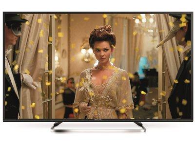 Smart TV Panasonic TX-32ES500E, con pantalla de 32 pulgadas, por 249 euros