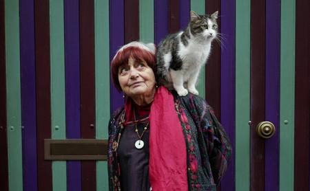 Agnès Varda: las mejores películas de una cineasta legendaria