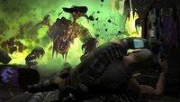 'Red Faction: Armageddon': cargamento de imágenes y nuevo vídeo