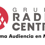 Grupo Radio Centro obtiene cinco concesiones de Radio FM en el país