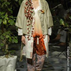 Foto 3 de 5 de la galería fur-fur-coleccion-primaveraverano-2009 en Trendencias