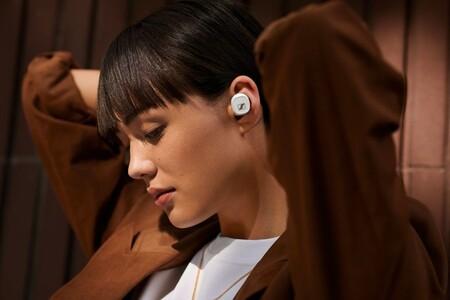 Los auriculares Bluetooth sin cables Sennheiser CX 400BT con AAC y aptX están rebajado a su precio mínimo en Amazon de 99 euros
