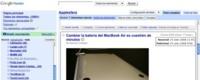 Google Reader añade una serie de mejoras