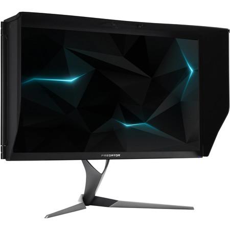 Acer Predator X27 21
