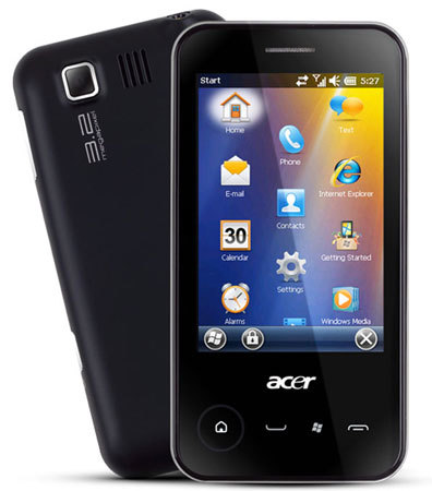 acer-smartphones-neotouch-p400.jpg