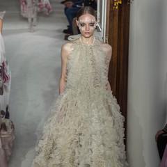 Foto 21 de 67 de la galería valentino-alta-costura-primavera-verano-2019-1 en Trendencias