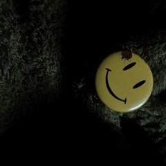 Foto 3 de 13 de la galería watchmen-imagenes en Blogdecine