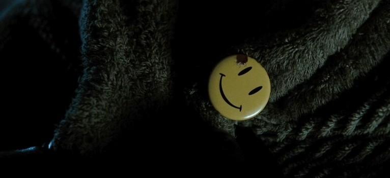 Foto de Watchmen, imágenes (3/13)