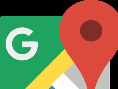 Sácale partido a Google Maps: 21 funciones para exprimirlo al máximo