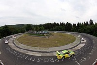 Llegan las 24 horas de Nürburgring