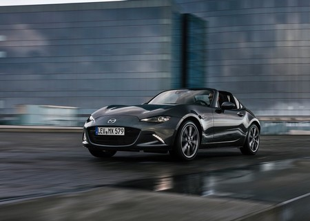 Mazda Mx 5 Rf 2017 1280 28