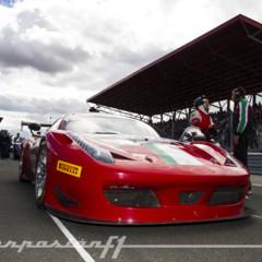 Foto 23 de 136 de la galería fia-gt-navarra-2 en Motorpasión