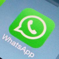 """""""La oferta es solo durante el día de hoy"""", la nueva modalidad de suplantación de identidad en México con WhatssApp"""
