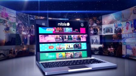 MiTele Plus, la nueva plataforma de Mediaset para ver (casi) todo el fútbol por 35 euros al mes