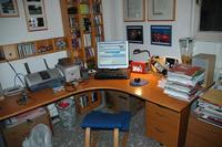 Cuál ha sido la evolución del escritorio de trabajo en los últimos años