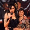 01_Amy-Winehouse-y-su-madre-Janis.jpg