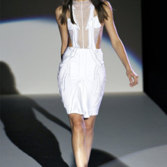 Foto 15 de 32 de la galería hakaan-primavera-verano-2012 en Trendencias