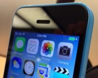Atención, desarrolladores: iTunes Connect cerrará del 21 al 27 de diciembre