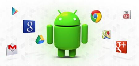 """Si un fabricante quiere usar el """"Android de Google"""", tiene que cumplir las condiciones de MADA"""