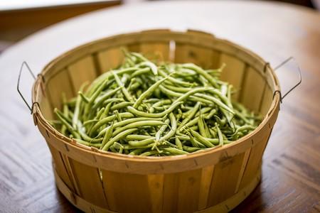 Green Beans 3566824 1280
