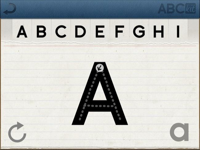 ABCKit