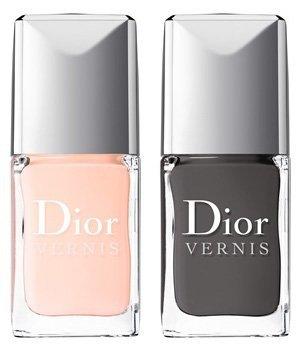 dior-spring-2011-le-vernis-nail-polish.jpg