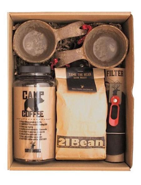 Coffee Kit Silo3 1024x1024