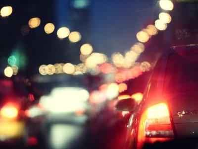 Por qué no es suficiente intentar concienciarnos con la contaminación para que usemos menos el coche privado