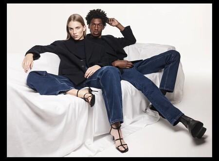 WO(MAN): el futuro de la moda pinta más unisex que nunca con la nueva colección de Zara