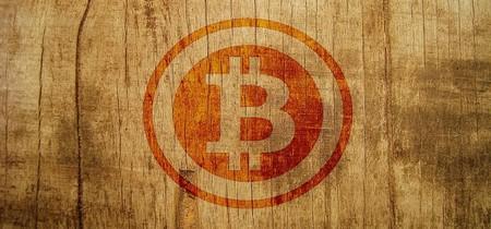Bitcoin 1813599 1280