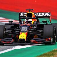 Max Verstappen logra otra contundente pole position en casa para dejar contra las cuerdas a Mercedes