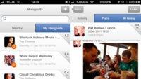 Uberlife, la red social para organizar eventos y quedar con grupos de personas