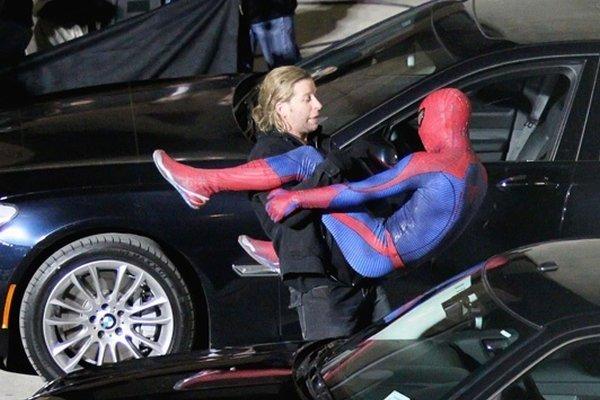 spider-man-nuevas-fotos