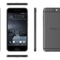 ¿En qué creéis que ha acertado y en qué ha fallado HTC con el nuevo One A9? Xataka Android Pregunta