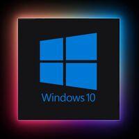 Logran ejecutar Windows 10 en los nuevos Mac con chip M1 de Apple Silicon: la virtualización en ARM es la clave