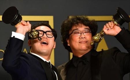 Carpetazo a los Óscar 2020: los premios de Hollywood necesitan una reinvención urgente
