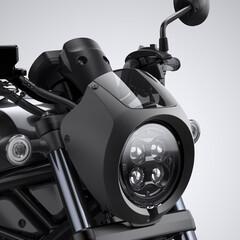 Foto 18 de 31 de la galería honda-cmx1100-rebel-2021 en Motorpasion Moto